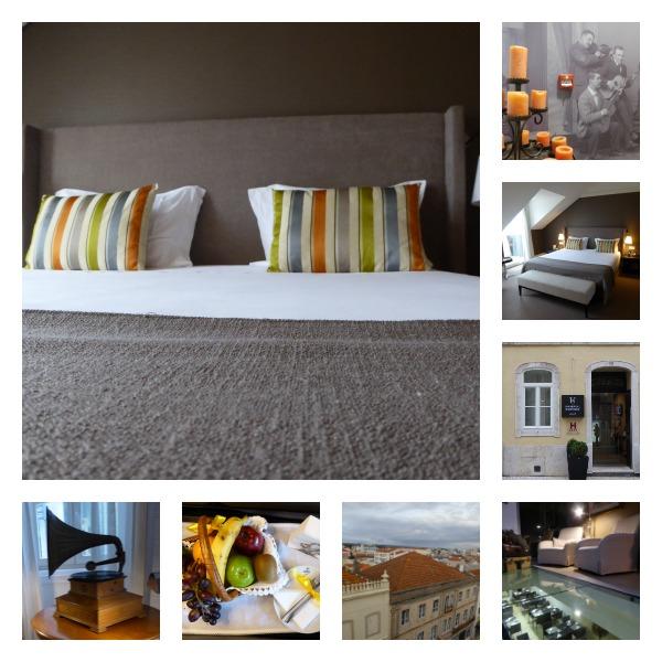 hotel-universal-freibeuter-reisen