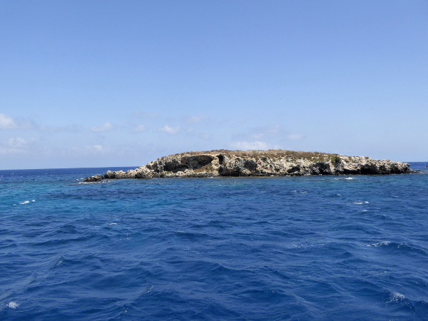 insel-vor-zypern-ausflug-freibeuter-reisen