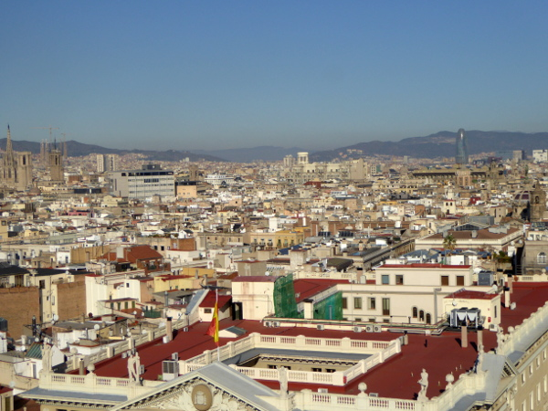 kolumbussaeule-barcelona-blick-auf-die-stadt-freibeuter-reisen