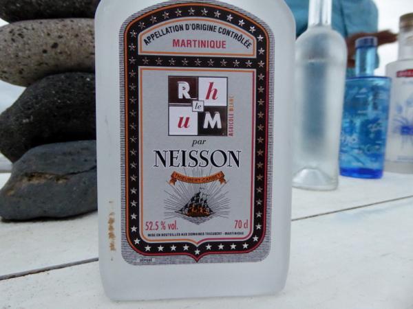 neissen-rum-verkostung-martinique-freibeuter-reisen