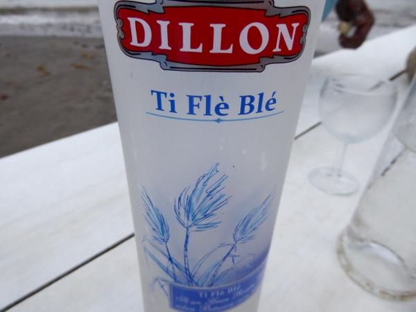 rum-verkostung-dillon-martinique-freibeuter-reisen