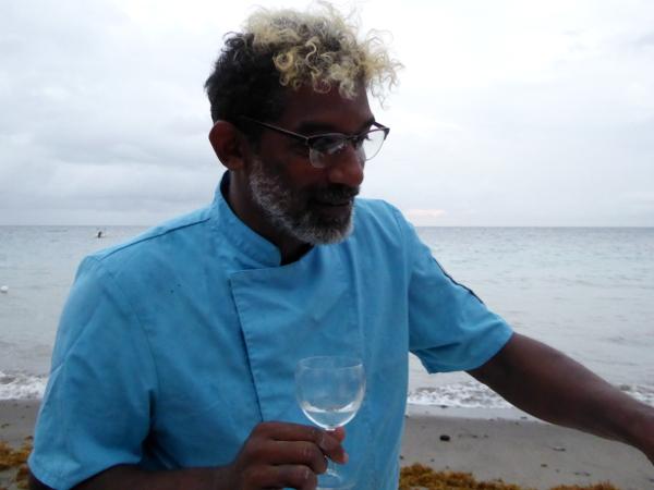 rum-verkostung-guy-martinique-freibeuter-reisen