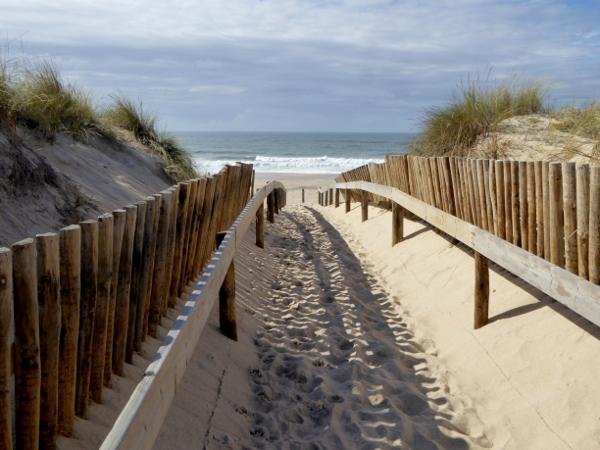 strand-praia-da-tocha-weg-duenen-freibeuter-reisen