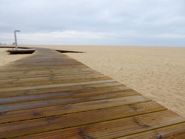 wo-ist-das-meer-strand-figueira-da-foz-freibeuter-reisen