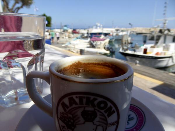 zypern-ausflug-blaue-lagune-freibeuter-reisen