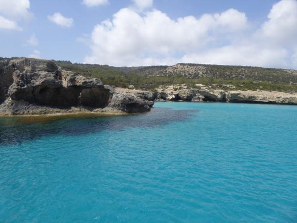 zypern-ausflug-in-die-blaue-lagune-freibeuter-reisen