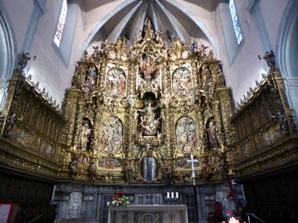 arenys-de-mar-freibeuter-reisen-kirche-altarbild