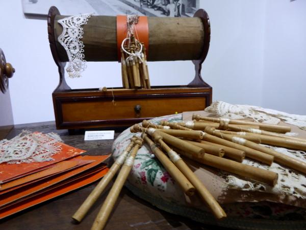 arenys-de-mar-freibeuter-reisen-museum-feine-spitzen
