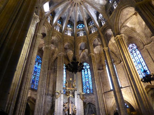 kathedrale-barcelona-eulalia-freibeuter-reisen