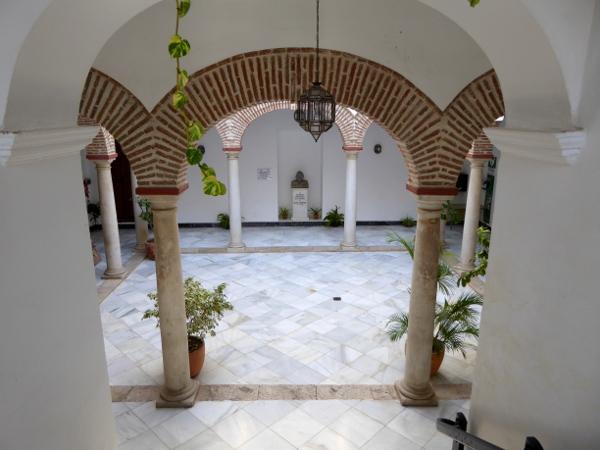 velez-malaga-freibeuter-reisen-ayuntamiento-palacio
