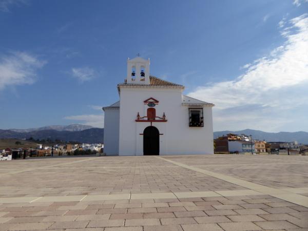 Vélez-Málaga freibeuter-reisen-ermita-de-la-virgen-de-los-remedios