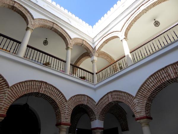 velez-malaga-freibeuter-reisen-palacio-beniel-rathaus-ayuntamiento