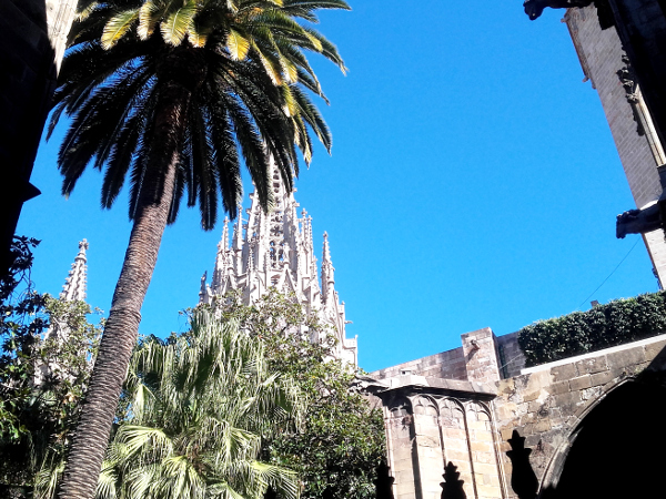aus-der-altstadt-blick-auf-kathedrale-barcelona-freibeuter-reisen