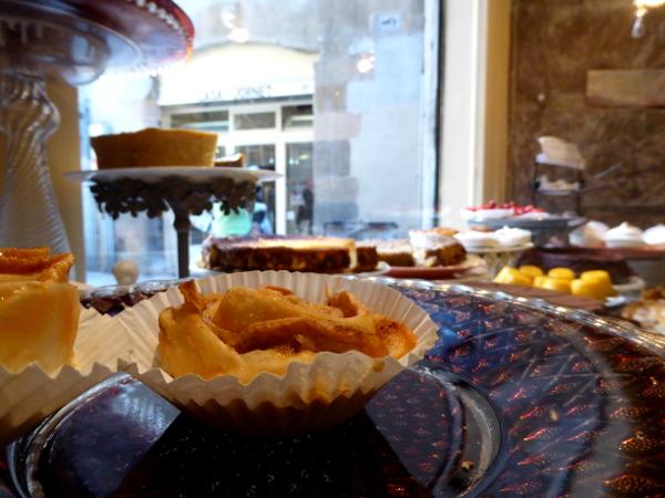 cafes in barcelona caelum freibeuter reisen
