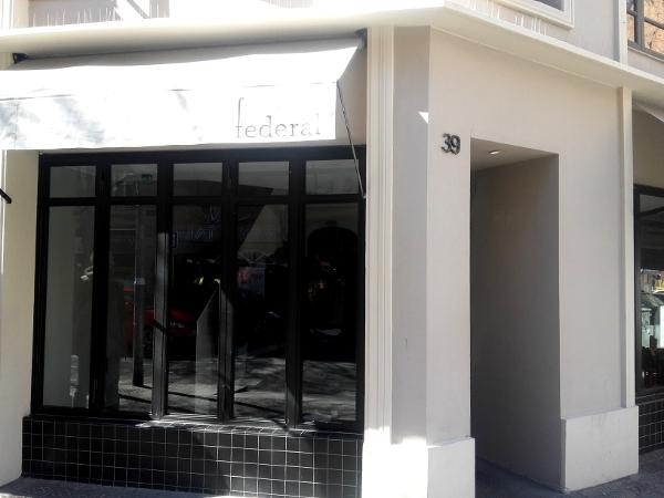 federal barcelona nette cafes freibeuter reisen