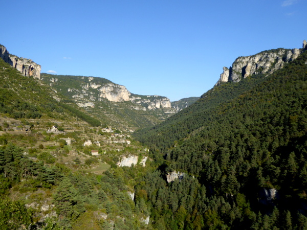 gorges-de-la-jonte-lozere-freibeuter-reisen