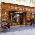 Bordeaux - ein Wiedersehen 16