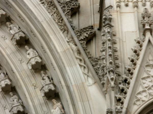 meerjungfrau-kathedrale