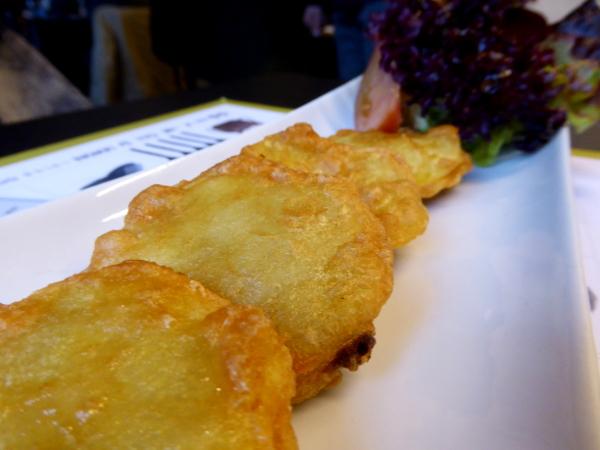 patatas d olot freibeuter reisen regionale spezialitaeten