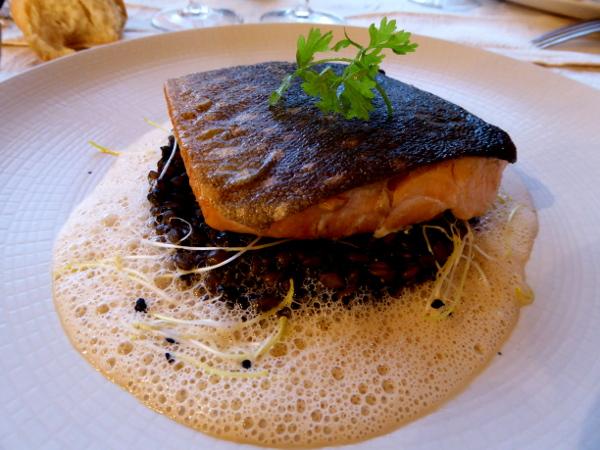 restaurant-alicanta-le-rozier-lozere-freibeuter-reisen