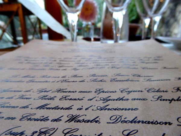 restaurant-lozere-le-rozier-freibeuter-reisen