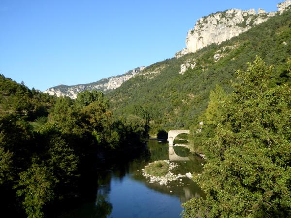 rozier-gorges-de-la-jonte-lozere-freibeuter-reisen