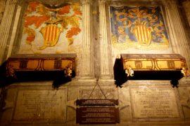 Die Gänse der Kathedrale 9