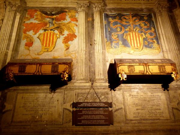 sepulcro-raimon-berenguer-und-almodis-graf-von-barcelona-kathedrale-freibeuter-reisen