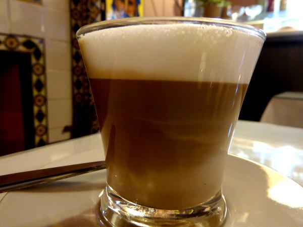 trifasico cafes