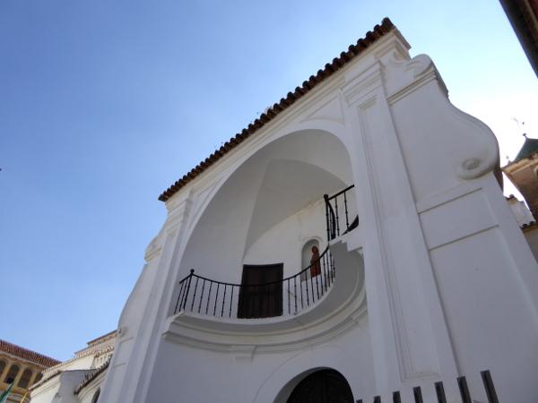 velez-malaga-freibeuter-reisen-kirche