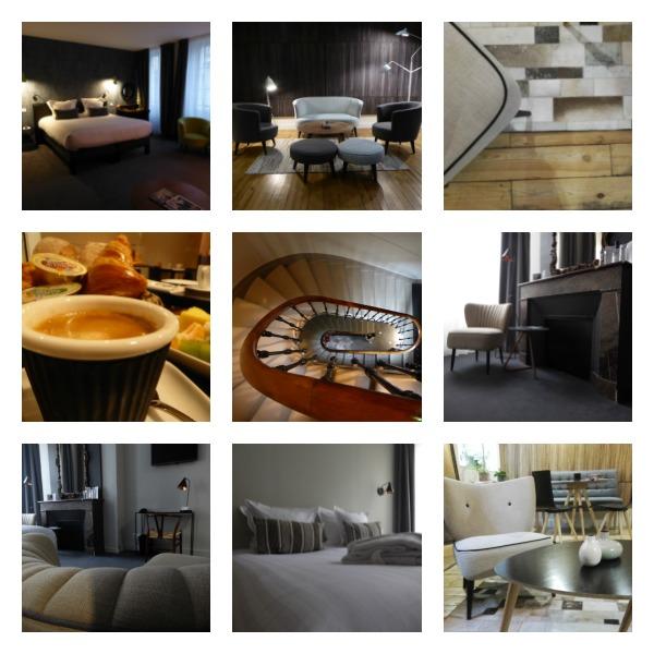 zimmer und Suites im Hotel de tourny Bordeaux freibeuter reisen