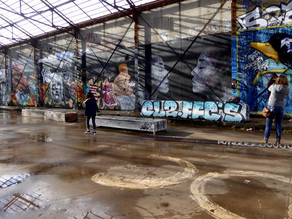 darwin streetart bordeaux freibeuter reisen
