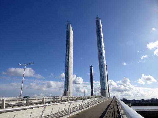 pont delmas bordeaux freibeuter reisen