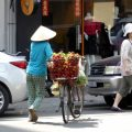 Was tun in Ho Chi Minh City? 26