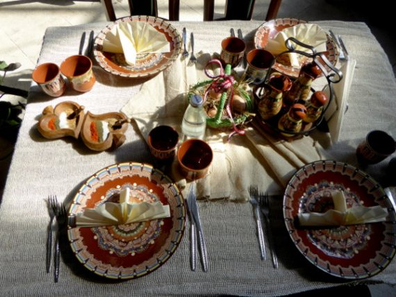 So schmeckt Bulgarien 21