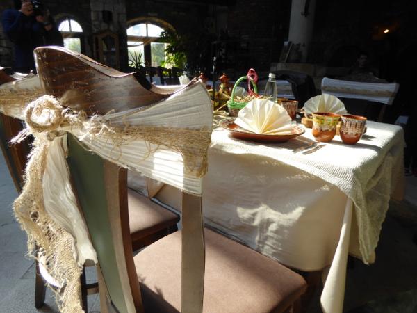 bulgarische kueche restaurant tipps bulgarienlukovit rodina freibeuter reisen