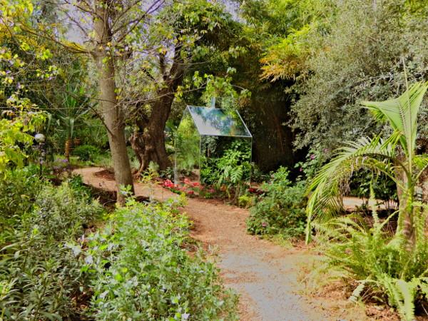 anima garden andre heller freibeuter reisen