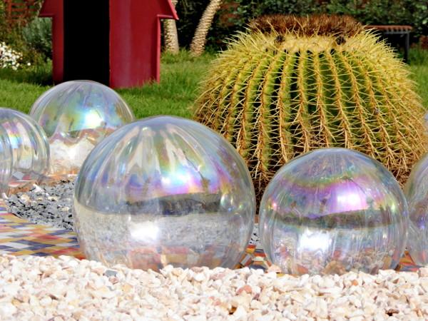 kaktus anima garden gaerten marrakesch andre heller freibeuter reisen