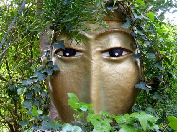 skulptur gaerten andre heller anima garden marrakesch freibeuter reisen