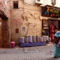 unterwegs in den souks marrakesch freibeuter reisen