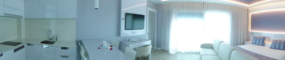 Castelldefels Hotel Masd mediterraneo freibeuter reisen
