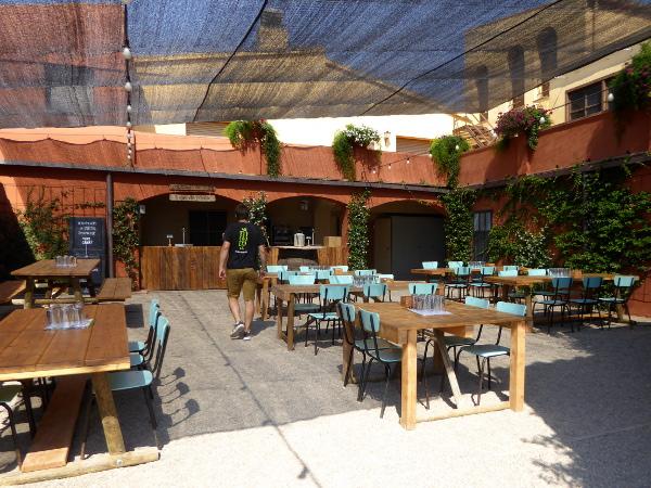 mooma restaurant bar freibeuter reisen