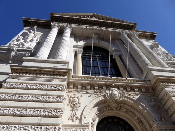 museum monaco freibeuter reisen