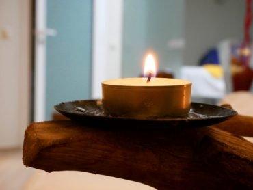 gerunda fuga massage hotel grevol freibeuter reisen