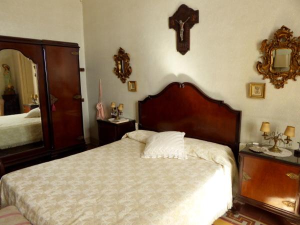 Corça Villa Luz Costa Brava