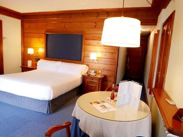 hotel grevol freibeuter reisen