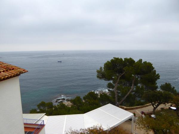Hotel Sant Roc Calella Palafrugell