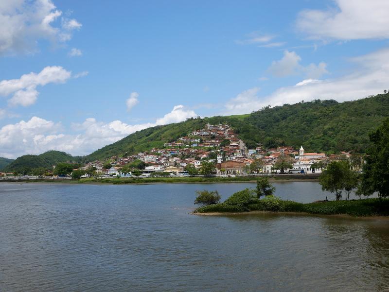 sao felix cachoeira dannemann bahia brasilien freibeuter reisen
