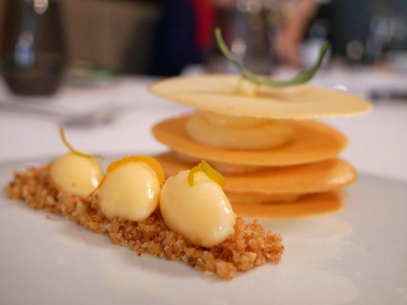 dessert vicus restaurant pals
