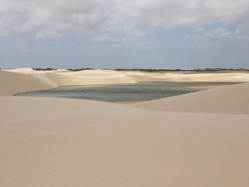 Parque_Nacional_dos_Lençóis_Maranhenses